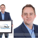 Headshots for FocalPoint Canada Business Coaches