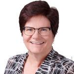 Professional Portraits for Lynda Daniluk