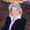 Professional Headshots for Lenni Werner-Schmidt