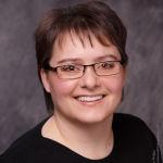 Professional Headshots for Vicky Moorman