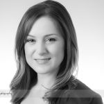 Corporate Headshots for Cisco in Calgary