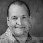 Small Business Headshot for Dan Frederick