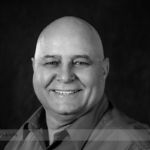 Business Headshots at Right Management