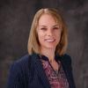 Corporate Headshots for Leanne Brinton