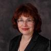 Professional Business Portraits for Joy Cohen
