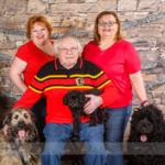 Calgary DogFest 2016
