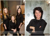 Commercial Photography at Aspen Landing Dental