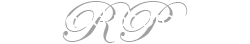Riverwood Photography Logo