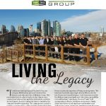 Business in Calgary Magazine - Business Profile for Midwest Group