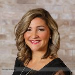 Headshots for the Association of Administrative Professionals