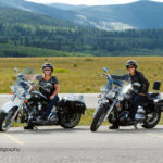 Women Riders Conference 2013