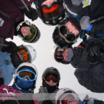 Kimberley Ski Vacation 2012