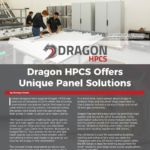 Business in Calgary Magazine - Business Profile for Dragon HPCS