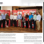 Business in Calgary Magazine - Business Profile for Carstar