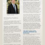 Business in Calgary Magazine - Business Profile for Fluor Canada