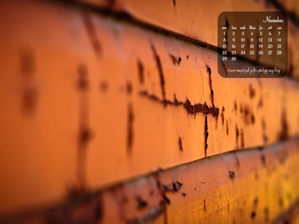 Free Desktop Wallpaper for November 2010 - iPad | Riverwood Photography. Calgary, Alberta, Canada