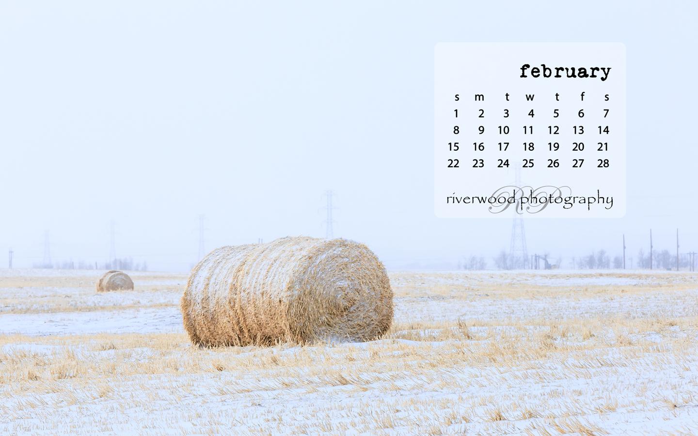 Free Desktop Wallpaper from Riverwood Photography