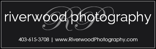Riverwood Photography Logo - Download Link