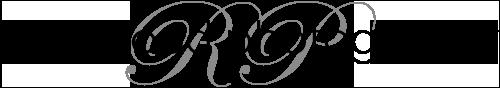 Riverwood Photography Logo - 500px